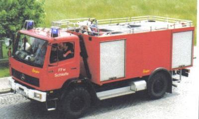 TLF-W